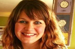 A Profile of Amy Kayon