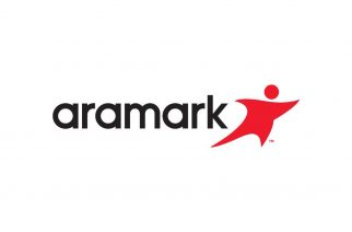 Portland State to Renew Aramark Contract