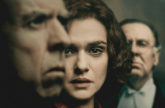 """Denial"": A Review"