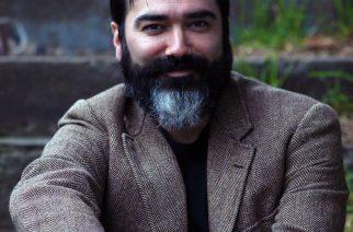 Magic and Creativity with Anthony Alvarado