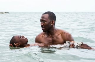 """Moonlight"": A Review"