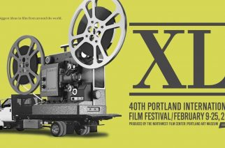 Portland International Film Festival: Award Winners and Film Previews