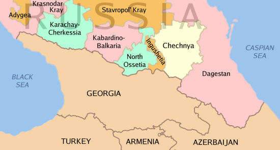 Chechnya_and_Caucasus