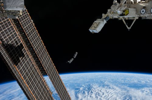 CubeSats Into the Future: Farther, Faster, Smarter