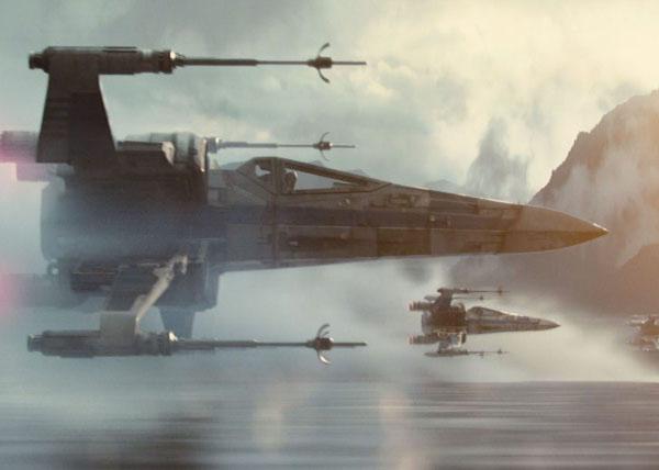 star-wars-the-force-awakens-1024x428