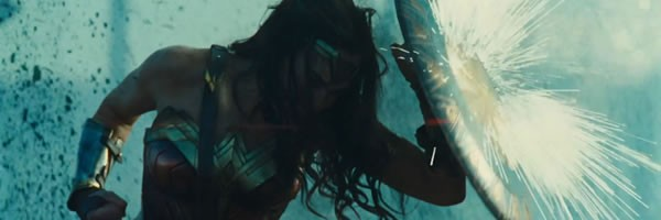 Wonder Woman/Trailer Still