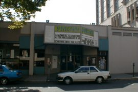Photo of 5th Avenue Cinema